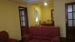 Foto - Piso en alquiler en calle Centro, Centro en Santander - 331682014