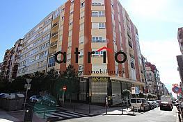 Foto - Piso en alquiler en calle Centropuertochico, Centro en Santander - 331682077