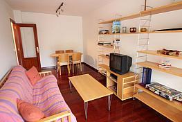 Foto - Piso en alquiler en calle Cotolino, Castro-Urdiales - 379914485