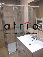 Foto - Piso en alquiler en calle Generaldavila, Santander - 394656753