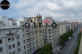 Foto - Piso en venta en calle Centro, Centro en Santander - 299874594