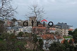 Foto - Piso en venta en calle Sardinero, El Sardinero en Santander - 299874504