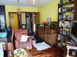 Wohnung in verkauf in calle Peñacastillonueva Montaña, Santander - 299874804