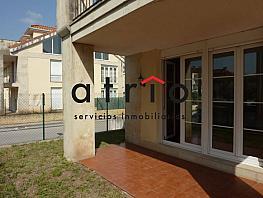 Foto - Bajo en venta en calle Villabañez, Castañeda - 324669363