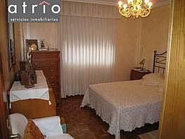 Wohnung in verkauf in calle Alta, Calle Alta in Santander - 207552510