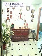 Foto - Piso en venta en calle Centro, Centro Histórico - Plaza España en Cádiz - 303484067