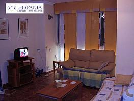 Foto - Piso en venta en calle Barriada Corte Inglés, Cádiz - 303484193