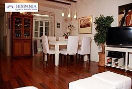 Wohnung in verkauf in calle Centro, Centro Histórico - Plaza España in Cádiz - 303484424