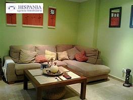 Wohnung in verkauf in paseo Marítimo, San José - Varela in Cádiz - 303484484