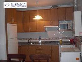 Wohnung in verkauf in calle Centro, Centro Histórico - Plaza España in Cádiz - 303484580