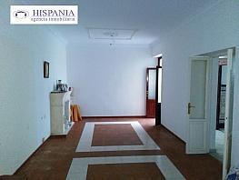 Wohnung in verkauf in calle Centro, Centro Histórico - Plaza España in Cádiz - 346103059