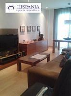 Wohnung in verkauf in calle La Laguna, La Laguna in Cádiz - 303484808