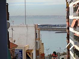 Imagen sin descripción - Apartamento en venta en Alicante/Alacant - 282570876