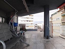 Imagen sin descripción - Ático en venta en Alicante/Alacant - 282970978