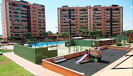 Imagen sin descripción - Apartamento en venta en Alicante/Alacant - 282971050