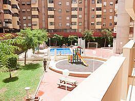 Imagen sin descripción - Piso en venta en Alicante/Alacant - 296966733