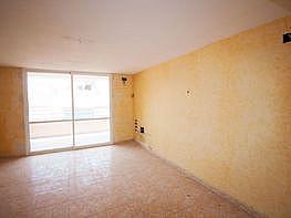 Imagen sin descripción - Piso en venta en San Blas - Santo Domingo en Alicante/Alacant - 296966688