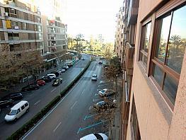 Imagen sin descripción - Piso en venta en Ensanche Diputacion en Alicante/Alacant - 295172464