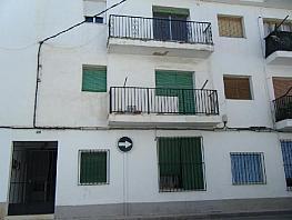 Imagen sin descripción - Apartamento en venta en Altea - 305778551