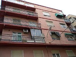 Imagen sin descripción - Piso en venta en San Blas - Santo Domingo en Alicante/Alacant - 307236963