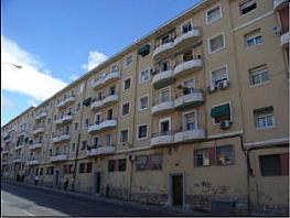 Imagen sin descripción - Piso en venta en Campoamor en Alicante/Alacant - 307237353