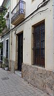 Imagen sin descripción - Casa en venta en Alicante/Alacant - 313030717