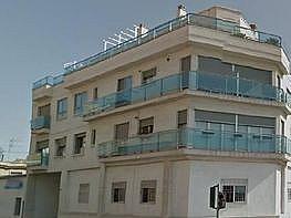 Imagen sin descripción - Piso en venta en San Gabriel en Alicante/Alacant - 316508407