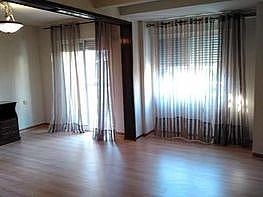 Imagen sin descripción - Piso en venta en Carolinas Bajas en Alicante/Alacant - 319125550