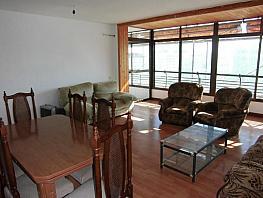 Imagen sin descripción - Apartamento en venta en Alicante/Alacant - 322295666