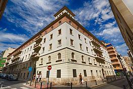 Imagen sin descripción - Piso en venta en Alicante/Alacant - 325041702