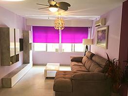Imagen sin descripción - Apartamento en venta en Carolinas Altas en Alicante/Alacant - 333344663