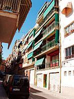 Imagen sin descripción - Apartamento en venta en Campoamor en Alicante/Alacant - 340856856