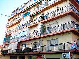 Imagen sin descripción - Apartamento en venta en Los Angeles en Alicante/Alacant - 340857063