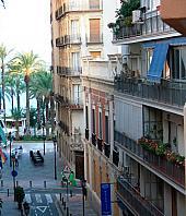 Imagen sin descripción - Apartamento en venta en Alicante/Alacant - 344825625