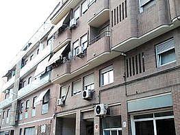 Imagen sin descripción - Apartamento en venta en Campoamor en Alicante/Alacant - 351198821