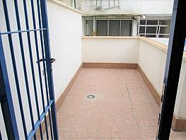 Imagen sin descripción - Apartamento en venta en San Blas - Santo Domingo en Alicante/Alacant - 360497419