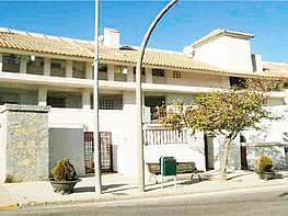 Imagen sin descripción - Casa adosada en venta en Altea - 374065040