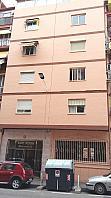 Imagen sin descripción - Apartamento en venta en Benidorm - 377073131