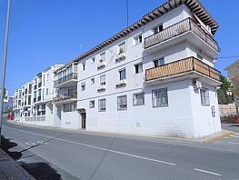 Imagen sin descripción - Apartamento en venta en Altea - 377073158