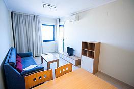 Imagen sin descripción - Apartamento en venta en San Gabriel en Alicante/Alacant - 390782791