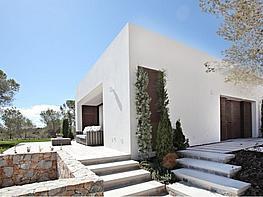 Imagen sin descripción - Chalet en venta en Cabo Roig - 342460658