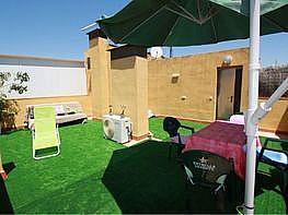Imagen sin descripción - Ático en venta en Campello Pueblo en Campello (el) - 280052635