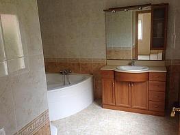 Casa en venta en Catllar, el - 273020612