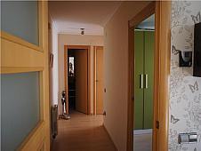 Piso en venta en calle Blanca Da;Anjou, Sant Pere i Sant Pau en Tarragona - 201095508