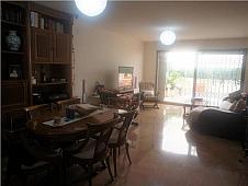 Dúplex en venta en Urbanitzacions Llevant en Tarragona - 201095802