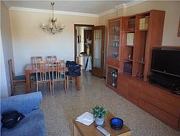 Piso en alquiler en calle Bloque Guatemala, Sant Pere i Sant Pau en Tarragona - 273020840