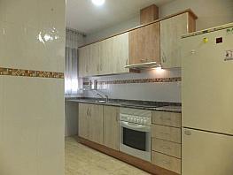 Foto - Bajo en venta en calle Escoles, Santa Bàrbara - 301002792