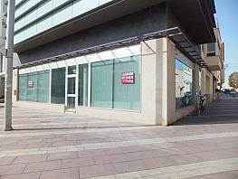 Foto - Local comercial en alquiler en calle Centro, Amposta - 294064742