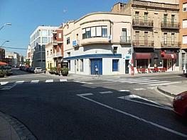 Foto - Local comercial en alquiler en calle Centro, Amposta - 294064892
