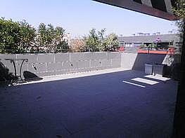 Dernier étage de vente à Piovera-Conde Orgaz à Madrid - 201129770